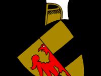 lauchenauer.png