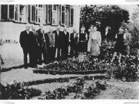lauchenauer_tagung_1952.jpg
